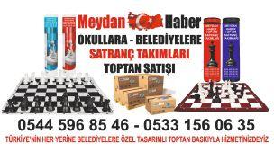 Meydan Haber