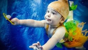 Bebek ürünleri seçilirken nelere dikkat edilmeli?