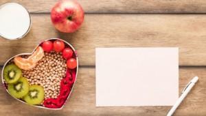 Dünya Gıda Günü'ne özel poster yarışması