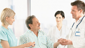 Sağlık Bakanlığı kronik hastaları takibe alacak