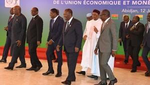 14 Afrika ülkesi Fransa'daki paralarını geri çekecek