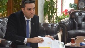 İzmir Barosu'na Alamos Gold Yanıtı: Şirketler Hukuka ve İnsan Haklarına Saygılı Olmalılar
