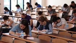 Torbalı Belediyesi, üniversite sınavına girecek adaylar için ücretsiz deneme sınavı düzenliyor. Torbalı Belediyesi tarafından düzenlenecek olan TYT Deneme Sınavına isteyen her aday ücretsiz olarak katılabilecek
