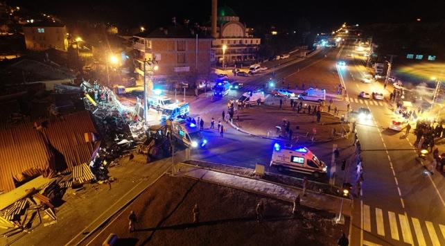 Elazığ ve Malatya'daki KYK yurtları vatandaşların hizmetine açıldı