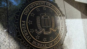 FBI: Suudi Arabistan ABD'de suç işleyen vatandaşlarını kaçırıyor
