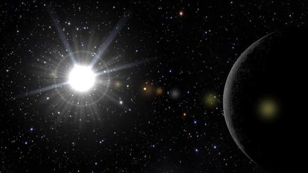 Güneş yüzeyinin en ayrıntılı fotoğrafı çekildi