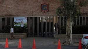 Meksika'da 11 yaşındaki öğrenci okulunu taradı: 3 ölü