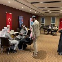 Bursa, turizmde etkinleşiyor