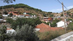 Karşıyaka'nın köyleri arıcılık ile kalkınacak