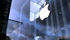 Apple, koronavirüs nedeniyle mağazalarını kapatıyor