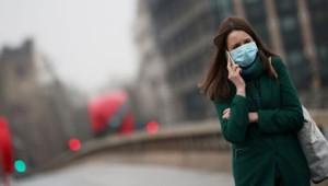 DSÖ: Gençler koronavirüse karşı yenilmez değil