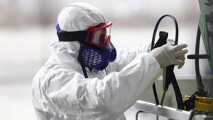 Dünya genelinde 86 bin kişi virüsü yendi