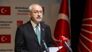 Kılıçdaroğlu'ndan 13 maddelik koronavirüs önerisi