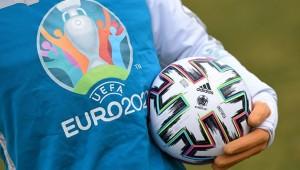 Koronavirüsün UEFA'ya maliyeti büyük oldu