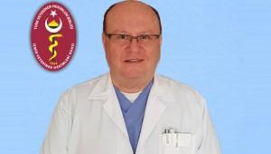 İzmir Veteriner Hekimleri Odası DUYURU