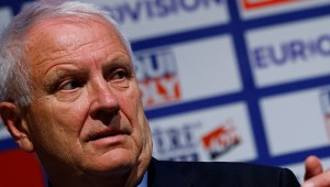 Avrupa Atletizm Birliği Başkanı Hansen yaşamını yitirdi