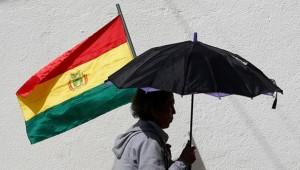 Bolivya'da genel seçim tarihi netleşti