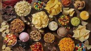 Fazla şeker tüketimi yeme isteğini artırıyor