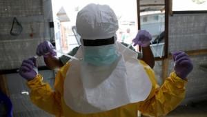 Kongo Demokratik Cumhuriyeti'nde Ebola kaynaklı can kaybı 13'e yükseldi