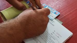 Şanlıurfa'da Yazılan Ceza Miktarı 30 Milyon TL'ye Dayandı