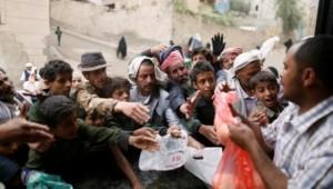 Yemen'de çatışmalar insani kriz ve salgına rağmen hız kesmiyor