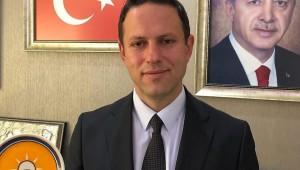 AK Parti Buca İlçe Başkanlığı'na siber saldırı şoku