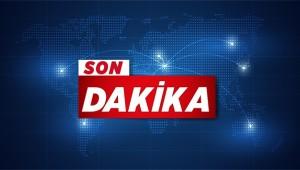 Cumhurbaşkanı Erdoğan'dan Ayasofya paylaşımı