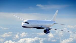 Hava yolu sektörü tarihinin en büyük kriziyle karşı karşıya
