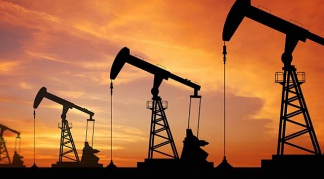Rusya'nın petrol geliri yüzde 33 azaldı