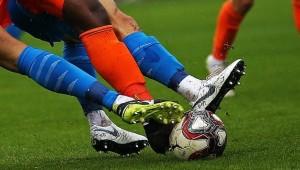 Süper Lig'de kalmak için nefes kesen mücadele