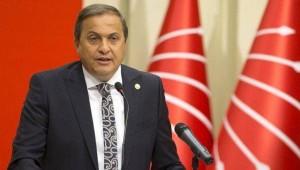 """DİJİTAL EĞİTİM PLATFORMU """"EFEDERS.TV"""" İLGİ ODAĞI OLDU"""