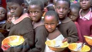 Dünya Gıda Programı insanların açlıktan ölmemesi için milyarderlerden yardım istedi