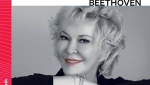 Gülsin Onay'ın Yeni Beethoven Albümü