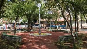 Kartal Belediyesi'nin Sorumluluğundaki Yeşil Alan Miktarı, 361.746 Metrekareye 'Yükseldi'