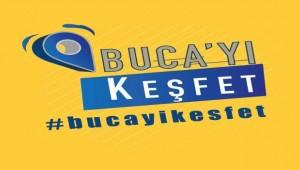 """""""#bucayikesfet"""" başlıyor"""