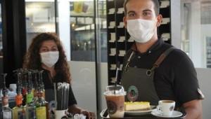 Karşıyaka'da yeni nesil kahve dönemi başlıyor!