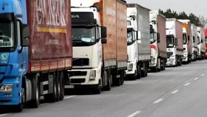 Bakan Karaismailoğlu: Macaristan transit geçiş belgesi sorununu çözdük