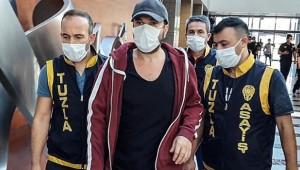 Halil Sezai'nin aldığı cezanın gerekçeli kararı açıklandı