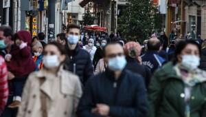 İstanbul'da sigara yasağının uygulanacağı yerler belli oldu