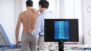 Omurga fıtıklarında, ameliyat tek çözüm mü?
