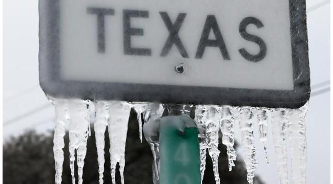 ABD'nin kışla imtihanı: Ölü sayısı 70'e yaklaştı