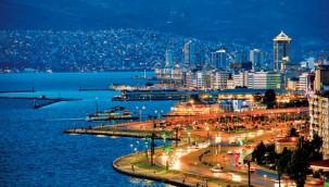İzmir'de Konut Fiyatlarında Sadeleştirilmeye Gidilmeli