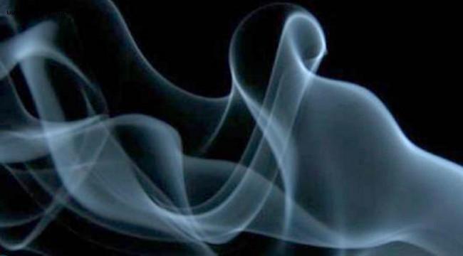 Tütün, Covid-19'un etkisini 14 kat artırıyor