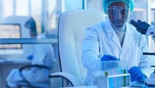 """""""Virüs yüzde 99.99 laboratuvardan yayıldı"""""""