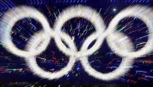 Futbolda olimpiyat kurası 21 Nisan'da çekilecek