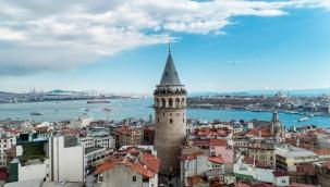 İstanbul için korkutan deprem senaryosu: İlçe ilçe açıklandı