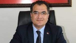 BİRLİK SAĞLIK SEN Genel Başkanı Ahmet DOĞRUYOL'un COVİD-19 Tedbirleri Kapsamında Yayınlanan Genelge