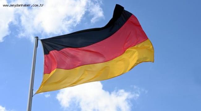"""Almanya """"acilen"""" nitelikli iş gücüne ihtiyaç duyuyor"""