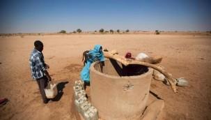 Devletler görmese de 'iklim mültecileri' hızla göç ediyor