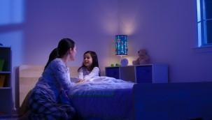 Kaliteli uyku için ışık tercihi nasıl olmalı?